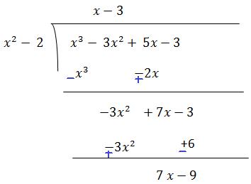 http://1.bp.blogspot.com/-gFWKfihspGU/VS8fETs8j5I/AAAAAAAAFIA/zPCayvJC_TI/s1600/solutions-exercise-2.3-polynomials-maths-class-10th.PNG