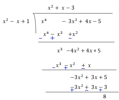 http://4.bp.blogspot.com/-ADKD8ytYX-I/VS8jP1cTzFI/AAAAAAAAFIM/YApTWZAiF1I/s1600/solutions-exercise-2.3-polynomials-maths-class-10th-1.PNG