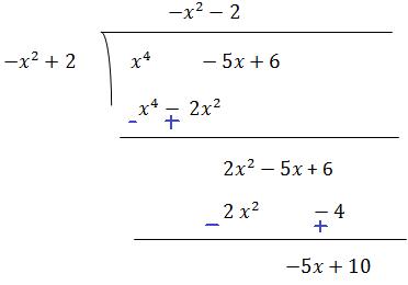 http://1.bp.blogspot.com/-Rvxih0Y3Sko/VS8lO7oJhCI/AAAAAAAAFIY/IM-yJV8ONcs/s1600/solutions-exercise-2.3-polynomials-maths-class-10th-2.PNG