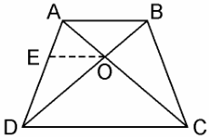 Triangles Exercise 6.2 Answer 9