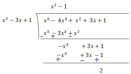 http://3.bp.blogspot.com/-NqwVDuPgF8Q/VS9dOIz2xCI/AAAAAAAAFJA/-oCDArLNkbM/s1600/solutions-exercise-2.3-polynomials-maths-class-10th-5.PNG