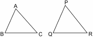 Triangles Exercise 6.4 Answer 4