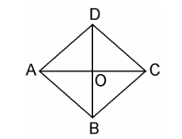 Triangles Exercise 6.5 Answer 7