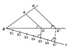 http://4.bp.blogspot.com/-bB_LlTwhfQk/VYJU2W7FDzI/AAAAAAAAA20/nCzaLNlQzPg/s1600/ch11-maths-class10-construction-3.PNG