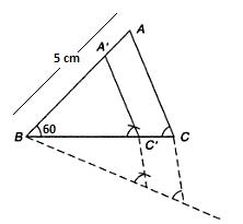 http://2.bp.blogspot.com/-TAbOxPme2UM/VYJr1o4b5EI/AAAAAAAAA4E/3gijka9nwxQ/s1600/ch11-maths-class10-construction-5.PNG