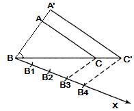 http://3.bp.blogspot.com/-X7u9VsjSaAQ/VYK6HTrMBtI/AAAAAAAAA4g/ovXRMJigE8A/s320/ch11-maths-class10-construction-6.PNG