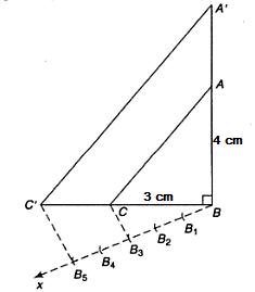 http://4.bp.blogspot.com/-uEthMYeWO7o/VYL8kNp4q1I/AAAAAAAAA40/rSE7zttiOWE/s1600/ch11-maths-class10-construction-7.PNG