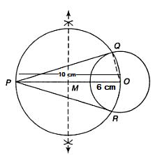http://3.bp.blogspot.com/-3o8vjhUQjTU/VYMEdmHnZoI/AAAAAAAAA5E/a1NaKRHphK0/s1600/ch11-maths-class10-construction-1.PNG