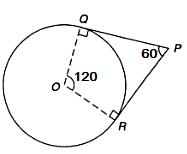 http://4.bp.blogspot.com/-cNdpxyWluwo/VYOr9XUFYmI/AAAAAAAAA58/vuV4BH6FzRs/s1600/ch11-maths-class10-construction-4.PNG