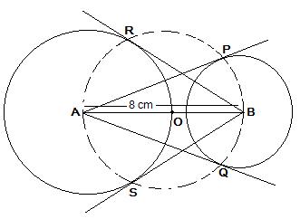 http://1.bp.blogspot.com/-qv7atbtlv6w/VYPar7sjpHI/AAAAAAAAA6M/s4VGJgXkLO8/s1600/ch11-maths-class10-construction-6.PNG
