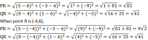 https://4.bp.blogspot.com/-EB8r_1hvGEo/VVn_6ZJpQZI/AAAAAAAAFk0/Oi8rAcn_BEc/s1600/equation-14.PNG