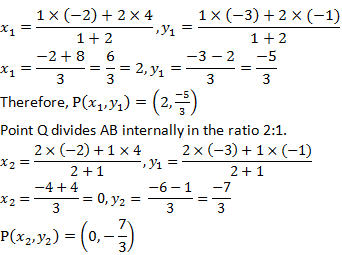 https://3.bp.blogspot.com/-kcPYEgZfTBs/VV7LcCIi4sI/AAAAAAAAFn8/1waONIRRlVY/s1600/equation-17.PNG