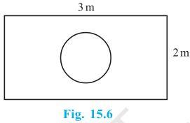 http://4.bp.blogspot.com/-bvJd4PGJZKI/VngdK2Ty8AI/AAAAAAAAA4A/cRkXxRQZLxs/s1600/class-10-maths-chapter-15-ncert-4.JPG