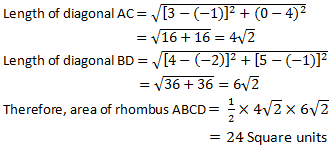 https://2.bp.blogspot.com/-IYGtiQl8VNQ/VXv5KI10rmI/AAAAAAAAF5Y/QmuZDBUn0nU/s1600/equation-25.PNG