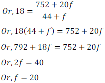 10 math statistics exercise 1 question 3 solution