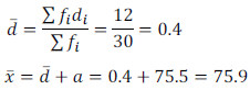 10 math statistics exercise 1 question 4 solution