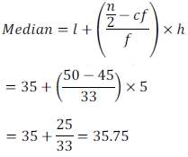 10 statistics exercise 3 question 3 solution