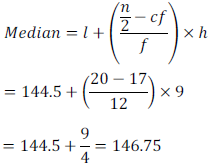 10 statistics exercise 3 question 4 solution