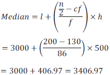 10 statistics exercise 3 question 5 solution
