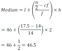 statistics exercise 4 question 2 solution