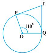 https://1.bp.blogspot.com/-BBi9zWc_WZA/VX5n_mByxiI/AAAAAAAAAzg/2vOMaBp63pE/s1600/ch10-circles-class10-maths-10.11.png