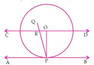 https://1.bp.blogspot.com/-tFrjHC0ws-8/VX5x_52N_nI/AAAAAAAAA0E/0_gbQICJ2_o/s1600/ch10-circles-class10-maths-5.png