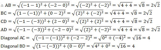 https://3.bp.blogspot.com/-ExAg5Nx4OZM/VVXucgVVN5I/AAAAAAAAFic/Tluveiut0CM/s1600/equation-8.PNG