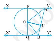 https://1.bp.blogspot.com/-ez34RPEvelA/VX8YkZyE7kI/AAAAAAAAA1A/xqNbYreZoLc/s1600/ch10-circles-class10-maths-10.13.png