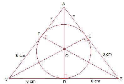 https://2.bp.blogspot.com/-IdDJY2iBjk0/VX8a6nG_5II/AAAAAAAAA1s/nUOwo4NGdk4/s1600/ch10-circles-class10-maths-12-1.png
