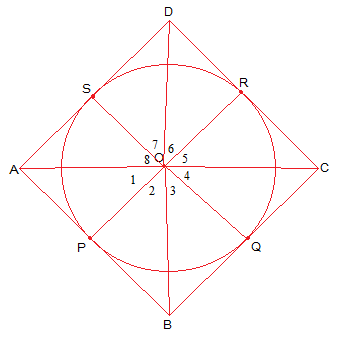 https://4.bp.blogspot.com/-XBAzvlEehs0/VX8a60In-bI/AAAAAAAAA1o/PJGo4xp_O0w/s1600/ch10-circles-class10-maths-13.png