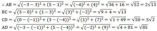 https://3.bp.blogspot.com/-KvsMPLziX50/VVYEDRJSOmI/AAAAAAAAFis/pz--Xx3SMOY/s1600/equation-9.PNG