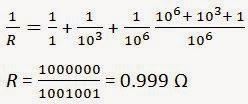 http://4.bp.blogspot.com/-4cfw-kwxkhU/VOc-9wHa9nI/AAAAAAAAD6k/vprZi3_P5KU/s1600/equation-2-electricity.jpg