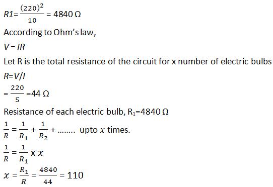 http://4.bp.blogspot.com/-NqLNKWV0j3U/VOh_fmQIxTI/AAAAAAAAD-A/Va1Ze-Te5W8/s1600/equation-13-electricity.png