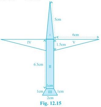http://2.bp.blogspot.com/-ydiV_CPlei0/VjeWojhQi0I/AAAAAAAAAkM/Oho3fksicZY/s1600/class-9-maths-chapter-12-ncert-4.JPG