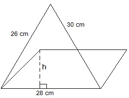 http://1.bp.blogspot.com/-OzMPhmnsA1E/VjjbdMCpB4I/AAAAAAAAAkc/J5AqrFT6EZk/s1600/class-9-maths-chapter-12-ncert-6.jpg