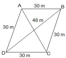 http://2.bp.blogspot.com/-iGkuPadGvEc/Vjjk3oZpUpI/AAAAAAAAAks/XdWRXKMa_Lw/s1600/class-9-maths-chapter-12-ncert-7.jpg