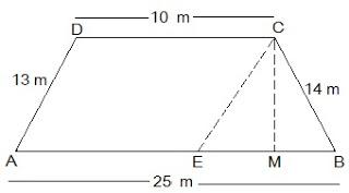http://3.bp.blogspot.com/-aaf6uXOOncI/VjkWaeUST7I/AAAAAAAAAlo/wEtN8hs2f28/s320/class-9-maths-chapter-12-ncert-11.jpg