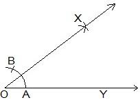 http://1.bp.blogspot.com/-5K-_4BElnAw/VpT50XvwugI/AAAAAAAAA7s/aOYNI50Gssg/s1600/class-9-ncert-maths-ch11-constructions-3.jpg
