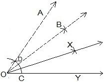 http://1.bp.blogspot.com/-PKpZCMu_ZG8/VpaZzTzoCgI/AAAAAAAAA8Q/rIXs9lb5_AE/s1600/class-9-ncert-maths-ch11-constructions-5.jpg