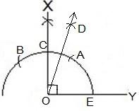 http://4.bp.blogspot.com/-CWPsNe7-vUg/VppQh20CyDI/AAAAAAAAA8w/VfM6o_1c6y0/s1600/class-9-ncert-maths-ch11-constructions-6.JPG