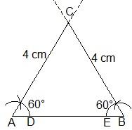 http://1.bp.blogspot.com/--nfmGpCggUY/VppdD6ttDOI/AAAAAAAAA9g/Nov-QFakotw/s1600/class-9-ncert-maths-ch11-constructions-9.jpg