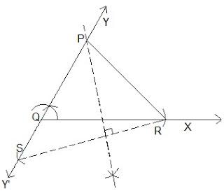 http://3.bp.blogspot.com/-HmjWPYHcoro/VpqIs3qbzaI/AAAAAAAAA-s/geFr3Ya8h7w/s320/class-9-ncert-maths-ch11-constructions-11.jpg