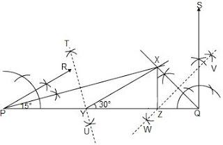 http://4.bp.blogspot.com/-Fhq2MyV1H-4/VpqamTB-pUI/AAAAAAAAA-8/RConiTNTUXk/s320/class-9-ncert-maths-ch11-constructions-13.JPG