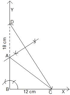 http://3.bp.blogspot.com/-PCznPeEvYt4/VpqjP_BxD6I/AAAAAAAAA_M/_fyCIPqzddE/s1600/class-9-ncert-maths-ch11-constructions-14.jpg