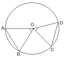 http://3.bp.blogspot.com/-9XBCz9w4bdk/VjuOEpI86KI/AAAAAAAAAl4/zXKArmJKueM/s1600/class-9-maths-chapter-10-ncert-1.jpg