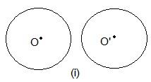 http://3.bp.blogspot.com/-lmYZbpgGVS8/VjzCTKDwwdI/AAAAAAAAAmI/F69gQmRTIEo/s1600/class-9-maths-chapter-10-ncert-2.jpg