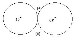 http://3.bp.blogspot.com/-kJ8_SWoTrBA/VjzDVmiNkUI/AAAAAAAAAmY/VwMXTYwWT24/s1600/class-9-maths-chapter-10-ncert-3.jpg