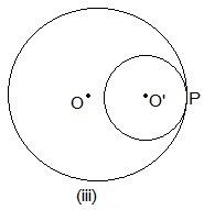 http://2.bp.blogspot.com/-p_fAeiM3Rto/VjzERCXVa9I/AAAAAAAAAmo/G5_Ns1qePvY/s1600/class-9-maths-chapter-10-ncert-4.jpg