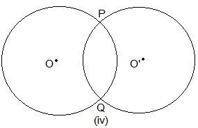 http://2.bp.blogspot.com/-61gR24yLyFI/VjzEdVMOw6I/AAAAAAAAAmw/0Zn2e5lzIjs/s1600/class-9-maths-chapter-10-ncert-6.jpg