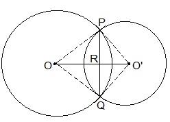 http://1.bp.blogspot.com/-VIjV4G5VuGY/Vj1ASIXgxxI/AAAAAAAAAnM/FbuQkPKNj3Q/s1600/class-9-maths-chapter-10-ncert-8.jpg